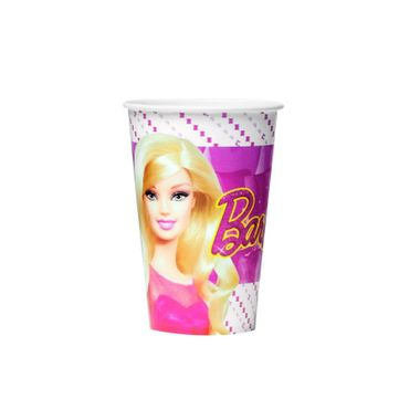 Copo-de-Papel---Barbie-Core---330-ml---08-unidades