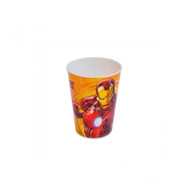 Copo-Homem-de-Ferro---320-ml---Vingadores---unidade