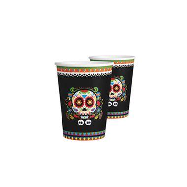 Copo-Papel-Mexicano-180-ml---08-unidades