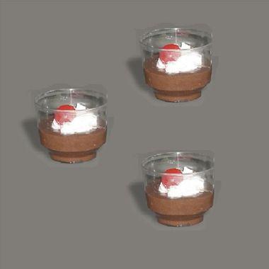 Copo-Sobremesa-110-ml---acrilico-transparente---pacote-10-unidades