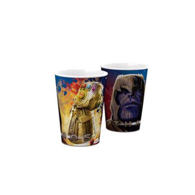 Copo-Thanos---320-ml---unidade