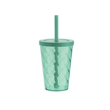 Joy-Cup-400ml---Tiffany-Transparente---unidade