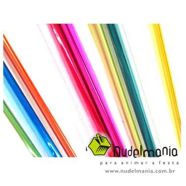 Folha-Plastica---Polipropileno---Decoracao---cores-sortidas---100-x-80-cm---2-unidades