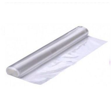 Folha-Plastica---Polipropileno---Decoracao---Incolor---100-x-80-cm---2-unidades