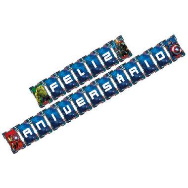 Faixa-Feliz-Aniversario-Os-Vingadores-2---Avengers---Age-Of-Ultron---unidade