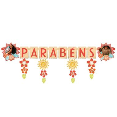 Faixa-Parabens-Moana---unidade