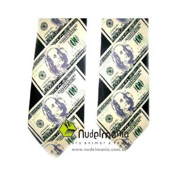 Gravata-do-Noivo-Dolar---tecido---un-