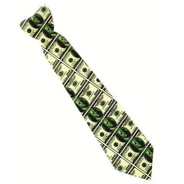 Gravata-Dolar---cartonagem-250-g-com-impressao---Pacote-10-unidades