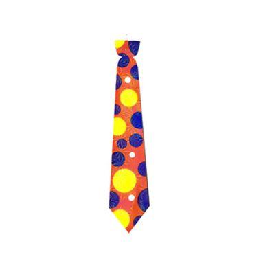 Gravata-Holografica-New---cores-e-estampas-sortidas---pacote-12-unidades