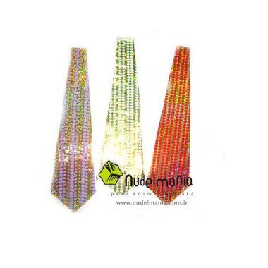 Gravata-Paete-Avesso---cores-sortidas---12-unidades