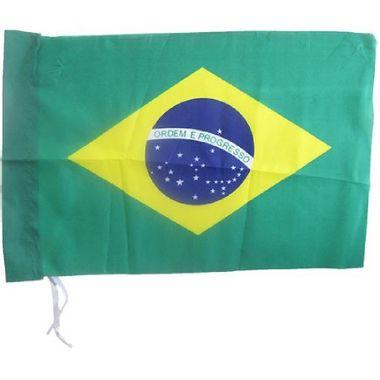 Bandeira-do-Brasil--60-x-90-cm---sem-haste---tecido---unidade