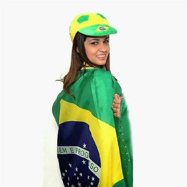 Bandeira-do-Brasil---Capa-Torcedor---90-x-150-cm---unidade