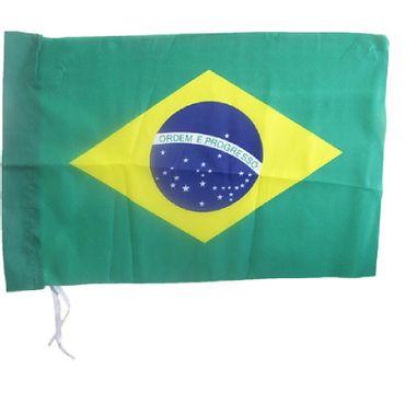 Bandeira-do-Brasil-57-x-39-cm---tecido---unidade