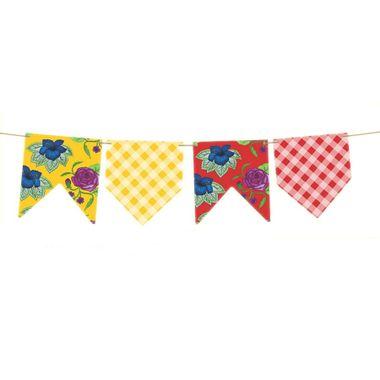 Bandeirinha-Festa-Junina-Decorativa---Amarela-e-Vermelha---08-unidades