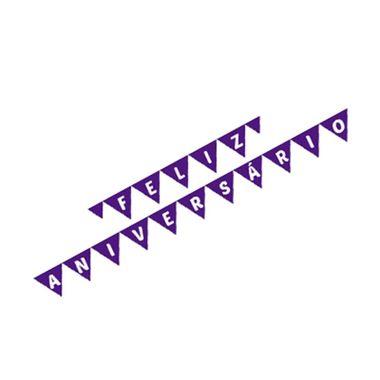 Bandeirola-Feliz-Aniversario---Roxo---unidade
