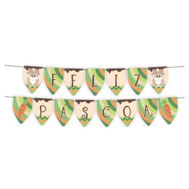 Bandeirola-Feliz-Pascoa---Unidade