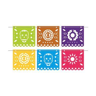 Bandeirola-Mexicano---unidade