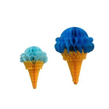 Guirlanda-Sorvete---seda---cor-Azul---02-unidade