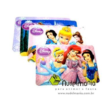 Jogo-Americano-Princesas---modelos-sortidos---unidade