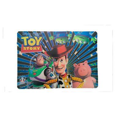 Jogo-Americano-Toy-Story---modelos-sortidos---unidade