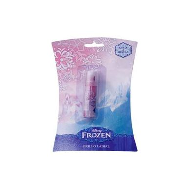 Brilho-Labial-Frozen---Gela-a-Boca---cores-e-sabores-sortidos---unidade