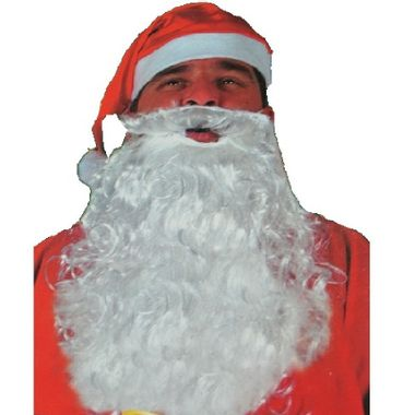 Barba-Longa---Papai-Noel---importada---Branca---unidade