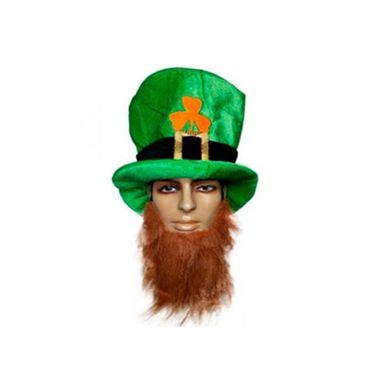 Chapeu-e-Barba-Saint-Patrick---unidade