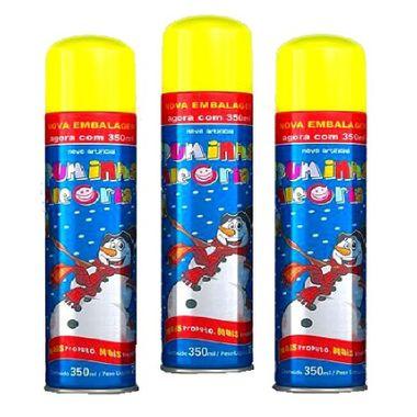 Espuma---neve-branca-em-spray---350-ml---unidade