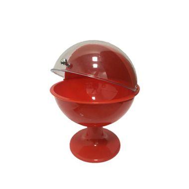 Bomboniere-18-x-22-cm---Vermelha---unidade