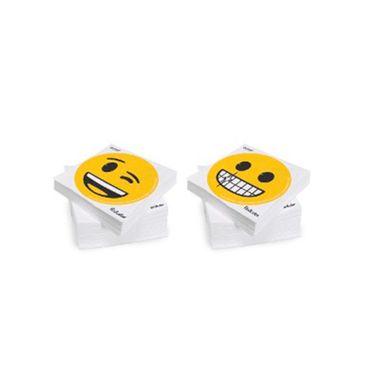 Guardanapo-Emoji---24-x-23-cm---pacote-16-unidades