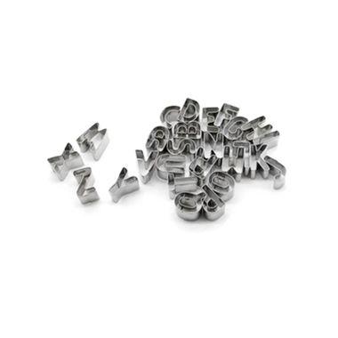 Jogo-de-Cortadores-de-Massa-Letras---Metal---Cartela