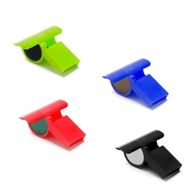 Apito-do-Juiz---cores-sortidas---pacote-com-20-unidades