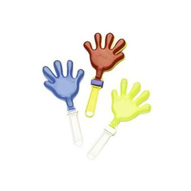 Bate-Palminha---Mini-Brinquedo---cores-sortidas---pacote-05-unidades