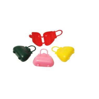 Bolsinha---Mini-Brinquedo---cores-sortidas---pacote-25-unidades