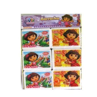 Borracha-Dora-a-Aventureira---unidade