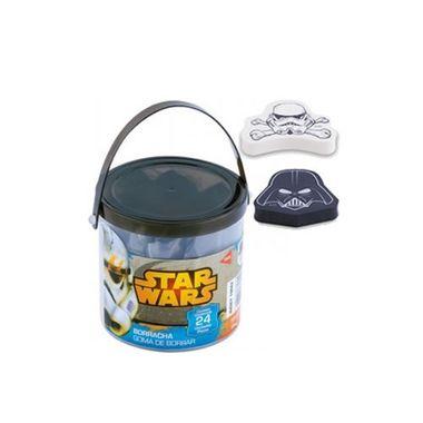 Borracha-Star-Wars----24-unidades