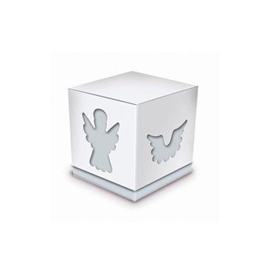 Caixa-Cubo-Batizado---08-unidades
