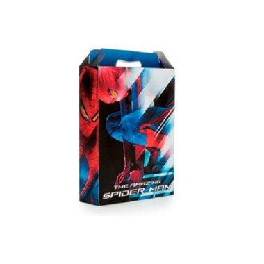 Caixa-Homem-Aranha---Maleta---10-unidades