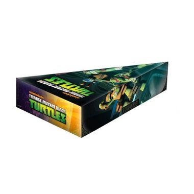 Caixa-Surpresa---Tartarugas-Ninjas---Formato-de-pizza---unidade