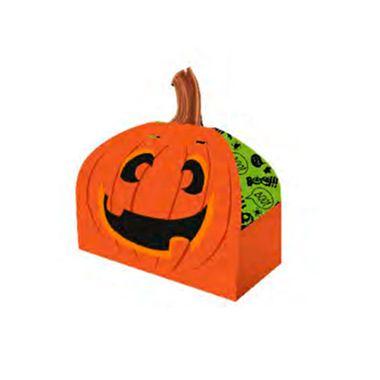 Caixa-Surpresa-Bolsa-Halloween---08-unidades