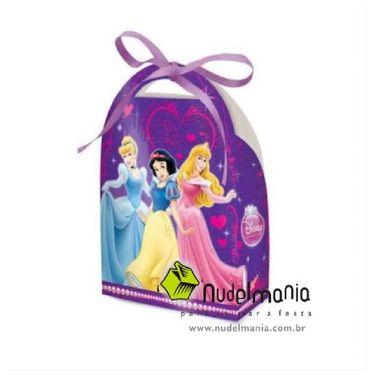 Caixa-Surpresa-Princesas-3D---08-unidades