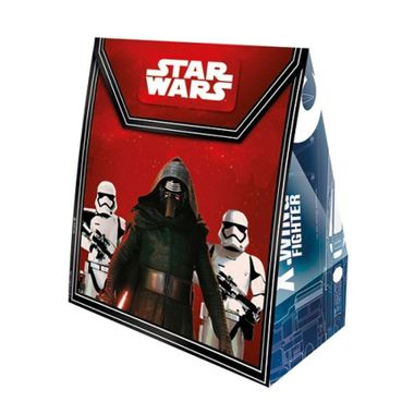 Caixa-Surpresa-Star-Wars---envelope---pacote-08-unidades