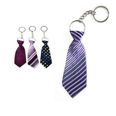 Chaveiro-Gravata---cores-sortidas---unidade