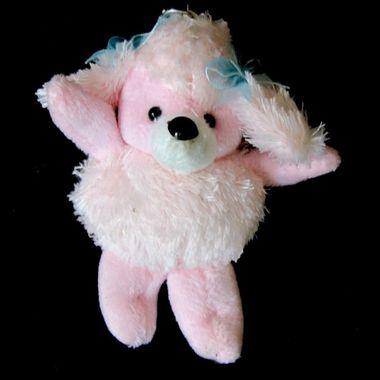 Chaveiro-Poodle---pelucia---unidade