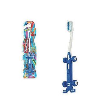 Escova-de-Dentes-Carrinho---infantil---cores-sortidas---unidade