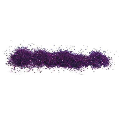 Glitter-3-g---Roxo---12-unidades