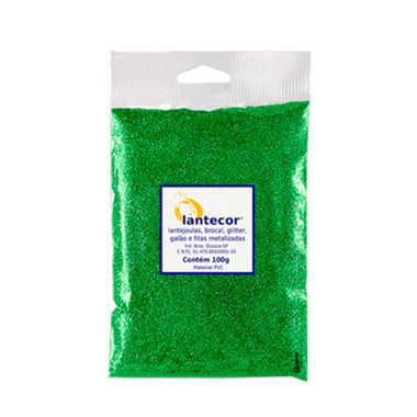 Glitter-Metal-100-g---Verde-Bandeira---unidade
