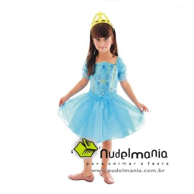 Fantasia-Barbie-e-as-3-Mosqueteiras-Pop-Azul