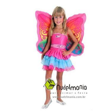 Fantasia-Barbie-Segredo-das-Fadas-Luxo---infantil