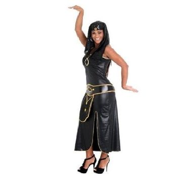 Fantasia-Cleopatra---Preta---P---adulto